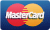 cc-mastercard